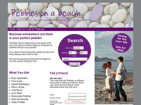 pebblesonabeach.co.uk