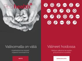 pedihealth.fi