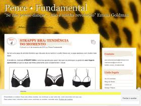 pencefundamental.wordpress.com