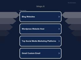 pendolare.blogs.it