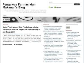 pengawasfarmasidanmakanan.files.wordpress.com