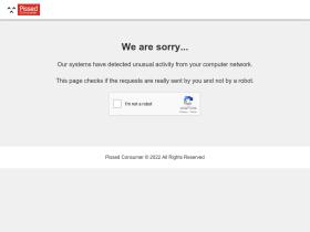 penn-warranty-corporation.pissedconsumer.com