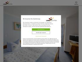 pension-risch.de