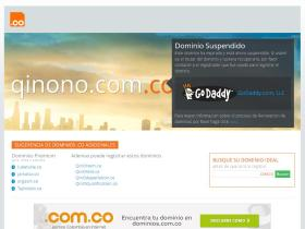 pensiones.qinono.com.co