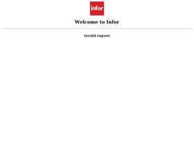 peopleanswers.com
