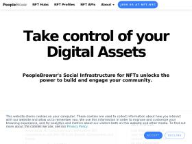 peoplebrowsr.com