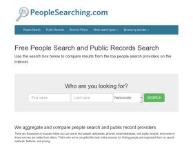 peoplesearching.com