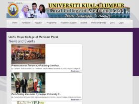perakmed.edu.my
