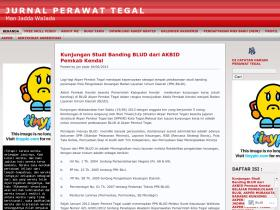 perawattegal.wordpress.com
