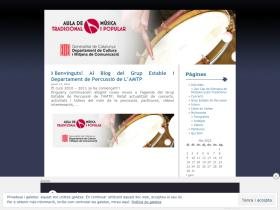percutradi.wordpress.com