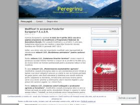 peregrinu.files.wordpress.com
