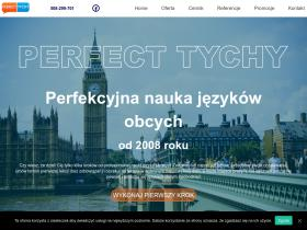 perfect.tychy.pl