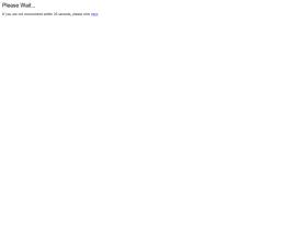 perfecthandbags.co.uk