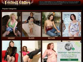 perfectoldies.com