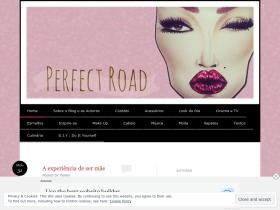 perfectroad.wordpress.com