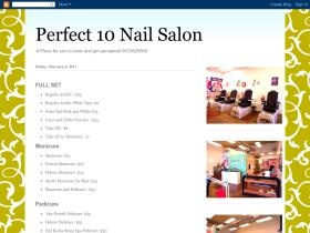 perfecttennailsalon.blogspot.com