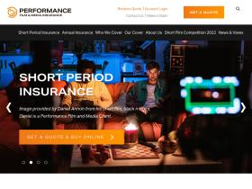 performance-insurance.tv
