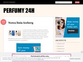 perfumy24h.wordpress.com