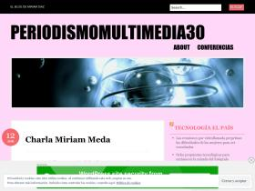 periodismomultimedia30.files.wordpress.com