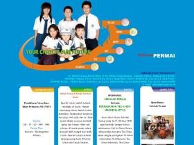 permai.or.id