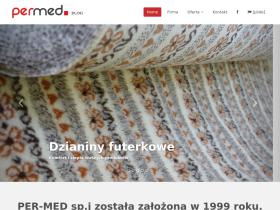 permed.pl