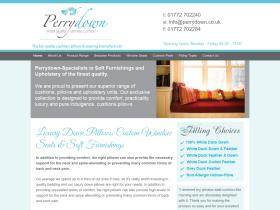 perrydown.co.uk