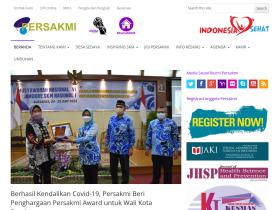 persakmi.or.id