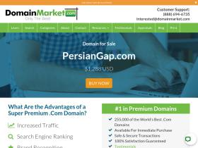 persiangap.com