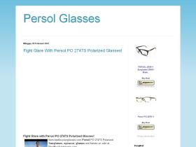 persol-glasses.blogspot.com