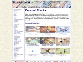 personalchecks.co