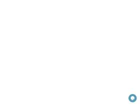personalisedsilver.co.uk