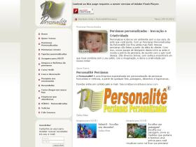 personalitepersianas.com