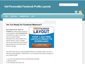 personalize-facebooklayouts.blogspot.com