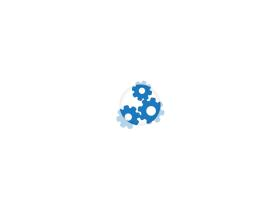 perthdigital.com.au