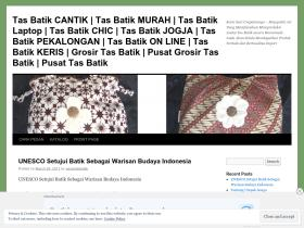 pesantasbatik.wordpress.com