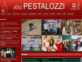 pestalozzi.asn-graz.ac.at