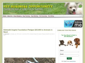 pet-business-opportunity.com