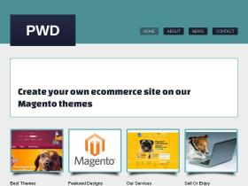 pet-website-design.co.uk