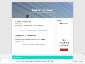 petarradkov.wordpress.com