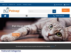 petnapwhelpingboxes.co.uk