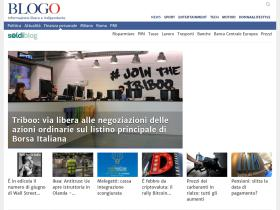 petrolio.blogosfere.it