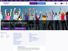 pets.groups.yahoo.com
