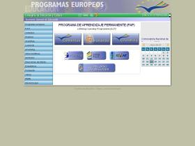 peuropeos.educarex.es