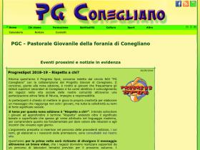 pgconegliano.it