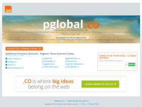 pglobal.co