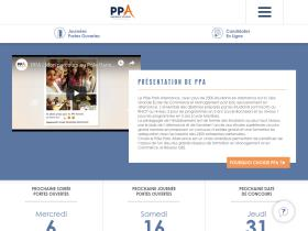pgsm-ppa.fr