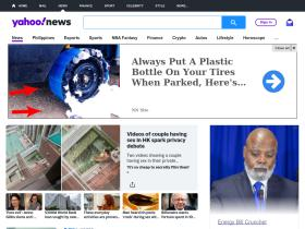 ph.news.yahoo.com