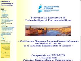 pharmapk.pharmacie.univ-mrs.fr