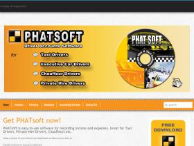 phatsoft.co.uk