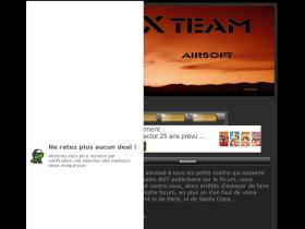 phenx-team.superforum.fr